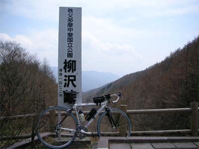 060430_1255_yanagisawa.jpg