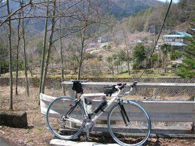 060430_945_shuraku.jpg